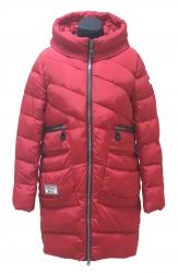 16888 (30) Красный
