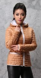 Куртка М-13508-1 В07